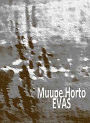 lataa / download EVÄS epub mobi fb2 pdf – E-kirjasto