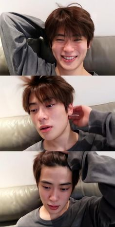 Jaehyun Nct, Jung Jaehyun, Nct 127, Boyfriend Material, Nct Dream, Jung Yoon, Valentines For Boys, Living Legends, American Football