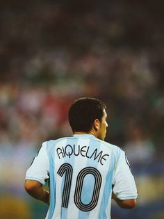 Argentina Team, Football Icon, Roman, Photojournalism, Fifa, World Cup, Soccer, Goku, Wallpapers