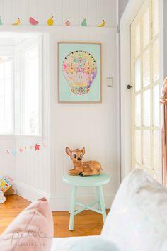 Portfolio | Petite Interior Co.