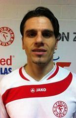 Massimo Cannizzaro - Fortuna Köln