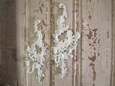 Your place to buy and sell all things handmade Candle Wall Sconces, French Country, Victorian, Cottage, Architecture, Etsy, Color, Home Decor, Arquitetura