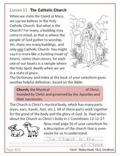 st joseph baltimore catechism pdf