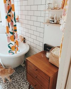Playlists & pamper days taking a few hours for some self care today I feel like I need it! Boho Bathroom, Master Bathroom, Bathroom Inspo, Bathroom Goals, Bathroom Ideas, Bathroom Inspiration, Home Decor Inspiration, Uo Home, Dream Apartment