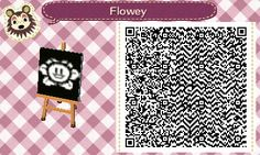 janthonyp:  metalscratchqr:  Everyone could use a little Flowey every once in a…