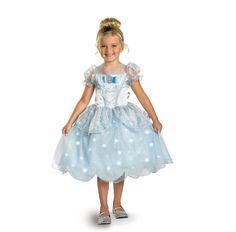 El vestido con el cameo y falda operada por baterias. Continue reading →