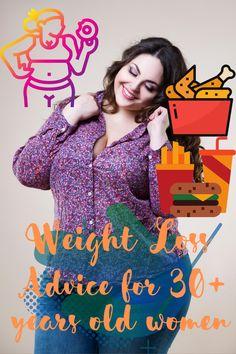 Weight Loss Drops