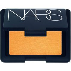 Nars Blusher in Taj Mahal (280 SEK) ❤ liked on Polyvore featuring beauty products, makeup, cheek makeup, blush, beauty, cosmetics, fillers and nars cosmetics
