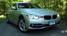 2017 BMW 330i Given The Once Over By Consumer Reports    BMW has, over the years, managed to make the premium compact saloon segment synonymous with the 3-Series, which in itself is quite an achievement but, at the same time, puts pressure each time it laun   http://feedproxy.google.com/~r/Carscoop/~3/JTlL_nBstWI/2017-bmw-330i-given-once-over-by.html