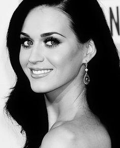Fan Art of Katy Perry-Fan Art <3 for fans of Katy Perry.