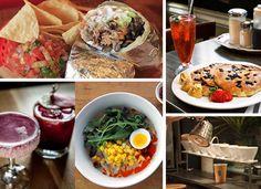 The 2014 Brooklyn Restaurant Superlatives