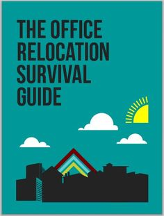 Spaceworks Relocation Survival Guide