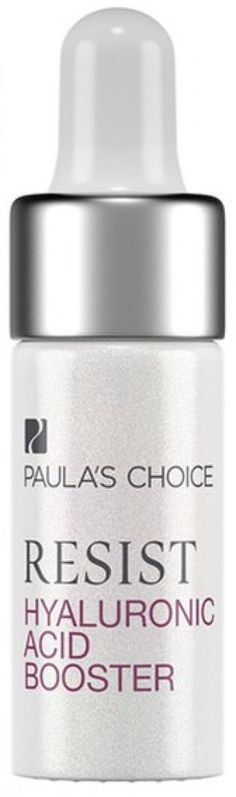 Paula's Choice Resist Hyaluronic Acid Booster 3.5ml Anti Aging No Wrinkle Beauty http://www.ebay.co.uk/itm/Paulas-Choice-Resist-Hyaluronic-Acid-Booster-3-5ml-Anti-Aging-No-Wrinkle-Beauty-/301984261074?hash=item464faa23d2:g:INcAAOSw9eVXXp7X  Enjoy this Cheap Item. Check Adikted Superstore and buy this Opportunity Now!