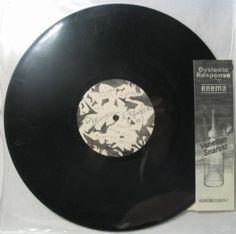 Venetian Snares - Shitfuckers!!! (2001)