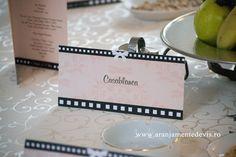 Nunta cu tema  FILM / CINEMA / SUPEREROI | https://www.aranjamentedevis.ro/nunta-cu-tema-film-cinema-supereroi/
