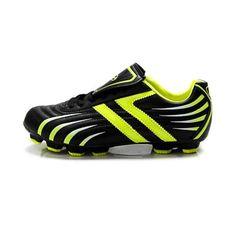 Llévalo por solo $140,600.Tiebao 1018A fútbol zapatillas de deporte.