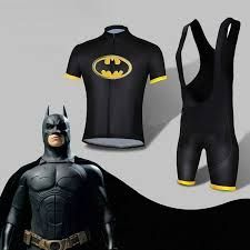 Image result for batman bicycle