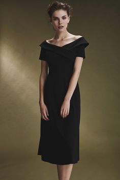 Kısa Kollu Elbise - Elbiseler - adL f44239be5a69d