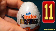 Kinder surprise eggs Nr.11 Snow White and the Seven Dwarfs - Opening eggs Surprise #youtube #Toy #disney  #SnowWhite #dwarf #SnowWhiteandtheSevenDwarfs #Candy #spielzeug #kindersurprise #jouet #eggssurprise #surpriseeggs #surprise #kidsmovies #kinder #kindersurpriseeggs #kindereggs #eggtoy #huevoskinder #Kinderjoy #dctc #thecroods #toysforkids #huevos #disneytoys #oyuncak #huevossorpresa #collector #kindersorpresa #youtubeforkids #chocolateeggs #sorpresa #videoforkids #kinderjoyeggs  #おもちゃ