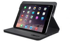 AT&T Modio case for ipad offer cellular services to wi-fi models