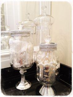 Studio 5 - DIY Apothecary Jars