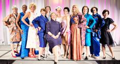 Focugin on Mother of the Bride Dresses - Denver Wedding Dresses   Brooks Ltd