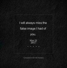 526 Best Broken Heart Images In 2019 Thoughts Words Great Quotes