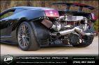 Underground Racing - Jeff - 2008 Lamborghini Twin-Turbo Gallardo Superleggera
