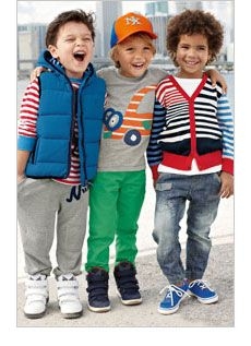 Buy Baby Boys Clothes | Baby Boys Clothing | Next Official Site
