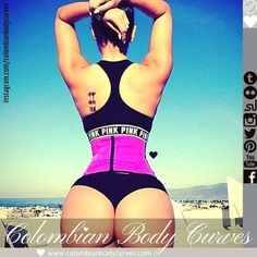 Our sizzling hot summer sale is still in full effect here at Colombian Body Curves. Use promo code SUMMER20 to receive 20% off your order.   #colombianbodycurves #fajas #fajascolombianas #waisttrainer #badbish #waistshapers #faja #waisttrainingcorset #waistcincher #waisttraining #waisttrainers #waisttrimmer #waist #waistshaper #hourglassfigure #waistshapers #waistcinchers #getfit