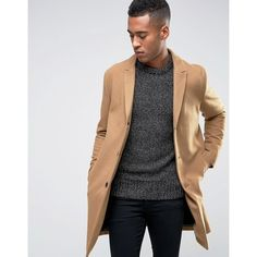 9e5fca157ec 16 Best Button Down Shirts images in 2016 | Man fashion, Dinner suit ...