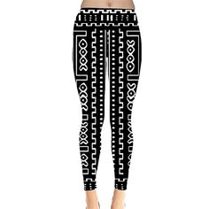 Mudcloth Print Leggings, https://www.amazon.com/dp/B01DLN55TS/ref=cm_sw_r_pi_dp_x_ohr4xb5H1T7KY #saytoons #fashion #style
