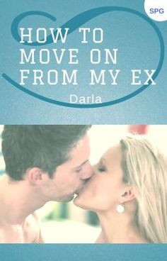 Read Chapter 2 from the story How To Move On From My Ex by darnellij (Darla Tverdohleb / Darlene Bollon) with 124 reads. Belly Dance, Reading, Books, Movie Posters, Movies, Livros, 2016 Movies, Bellydance, Film Poster