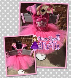 A personal favorite from my Etsy shop https://www.etsy.com/listing/385876576/skye-tutu-set-paw-patrol-inspired-tutu