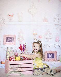 Wohlwinder Photography.......: Clovis NM, Child photography Valentine sneak peak