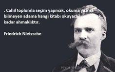 Friedrich Nietzsche, Nicolas Tesla, Henry David Thoreau, Haruki Murakami, Adventure Quotes, Change Quotes, Some Words, Philosophy, Evolution