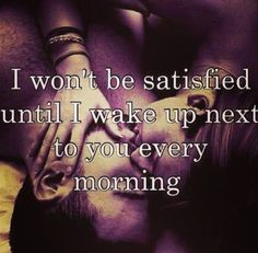 top 70 Flirty, Sexy, Romantic - Love and Relationship Quotes Style Estate Life Quotes Love, Cute Quotes, Quotes To Live By, Quotes 2016, Sexy Love Quotes, Sassy Quotes, Sweet Quotes About Love, Romantic Love Quotes For Him, Romantic Memes