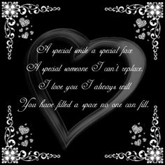 Romantic Love Poem for Your Special Love 25 Beautiful Romantic Poems For Love Beautiful I Love You Greeting Cards Photos,very Romantic Love Ecards love-po Love Quotes Poetry, Love Quotes For Her, Love Yourself Quotes, Free Funny Birthday Ecards, Sweet Dreams My Love, Romantic Love Poems, Bond Quotes, Love Poems For Him, Love You Messages
