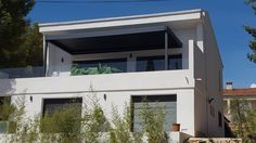 Pergola Kits Home Depot Refferal: 8784698946 Pergola Canopy, Diy Pergola, Pergola Kits, Marquise Pergola, Pergola Aluminium, Pergola Lighting, Pergola Designs, Building Plans