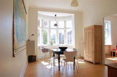 Vordingborggade 39, 2. tv., 2100 København Ø - Flot 3-værelses lejlighed – attraktivt beliggende på Østerbro #solgt #selvsalg