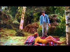 Dean Martin - It Won't Cool Off