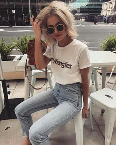 Find More at => http://feedproxy.google.com/~r/amazingoutfits/~3/w_MlWfmwD7g/AmazingOutfits.page