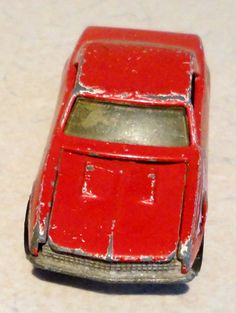 vintage hot wheels cars collectibles | Vintage Retro Red 1982 Hot Wheels '67 Camaro Car Toy Children Mattel ... Vintage Toys, Retro Vintage, Camaro Car, Vintage Hot Wheels, Collectible Toys, Matchbox Cars, Hot Wheels Cars, Us Cars, Toy Boxes
