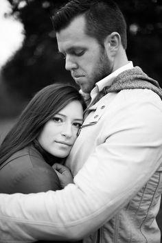 Katie Vonasek Photography - Michigan Wedding Photography - Detroit Wedding Photographer