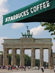 Starbucks - Wikipedia