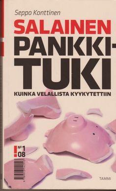 """""""VARATTOMAKSI UHRATTU"""" Vaiettu suomalainen """"holocaust"""""""
