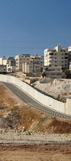 """מה בחדשות נדל""""ן • MaBa תוכניות הבנייה ביהודה, שומרון ומזרח ירושלים"""