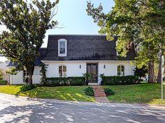161 Sage Road, Houston TX Single Family Home - Houston Real Estate