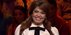 فيديو حفل طلاق إعلامية سعودية يثير ضجة بمواقع التواصل