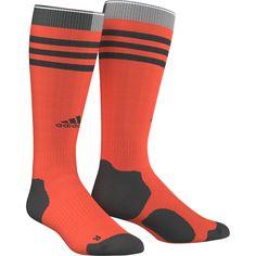 Adidas Run Energy Compression Sock (AW15)   Running Socks